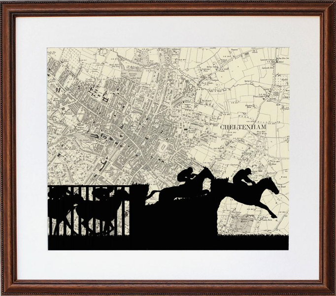 2020-06-04 13_00_54-Horse Racing Print with Personalised Map _ Atlas and I.png