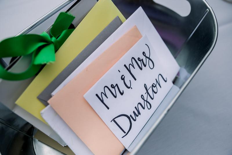 Dunston Wedding 7-6-19-206.jpg
