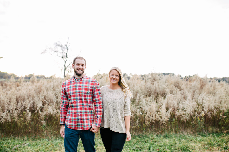 Alice and Wes Engagement-CFP-69.JPG