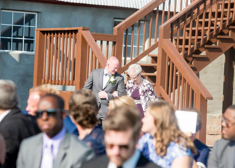 Snyder-Wedding-0277.jpg