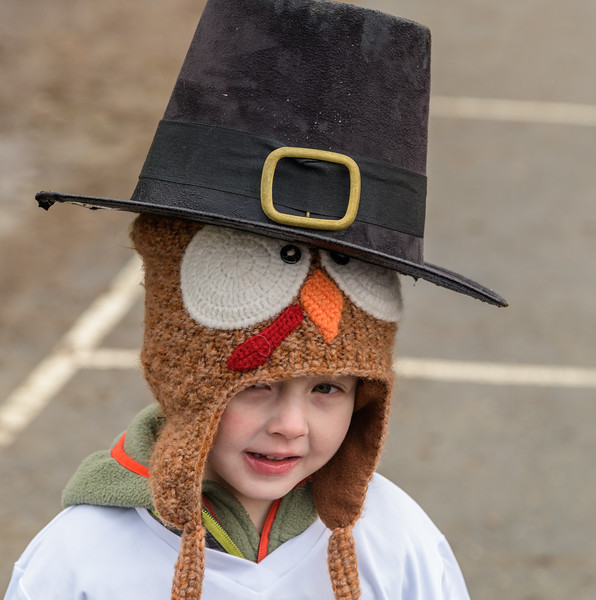 2019 Zack's Place Turkey Trot -_8507847.jpg