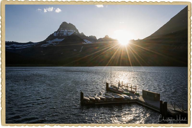 150611_Many_Glacier_Iceberg_Lake_7451.jpg