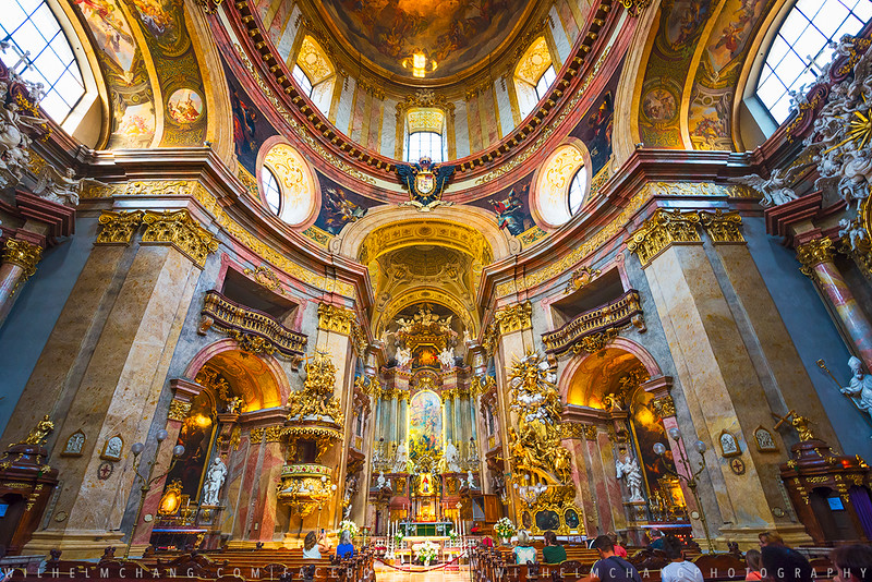 peterskirche-small-new.jpg