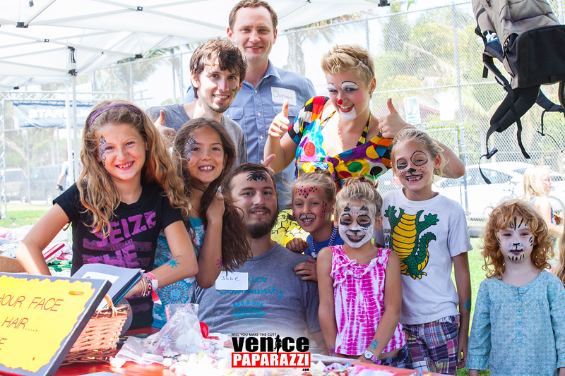 VenicePaparazzi.com-90.jpg