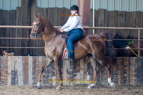 4 States Saddle Club