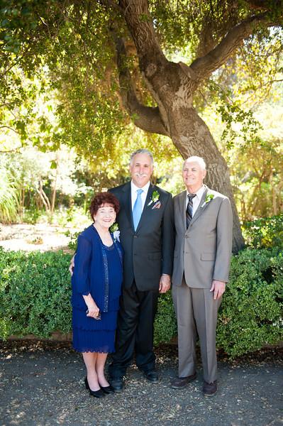 20121007-family-37.jpg
