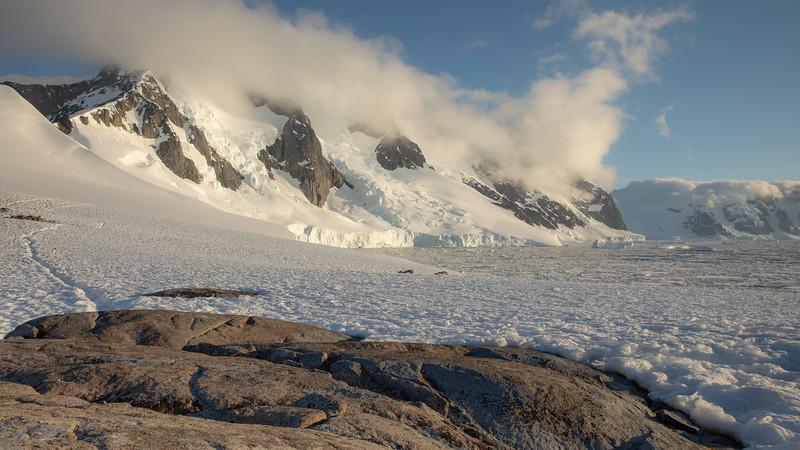 2019_01_Antarktis_04900.jpg