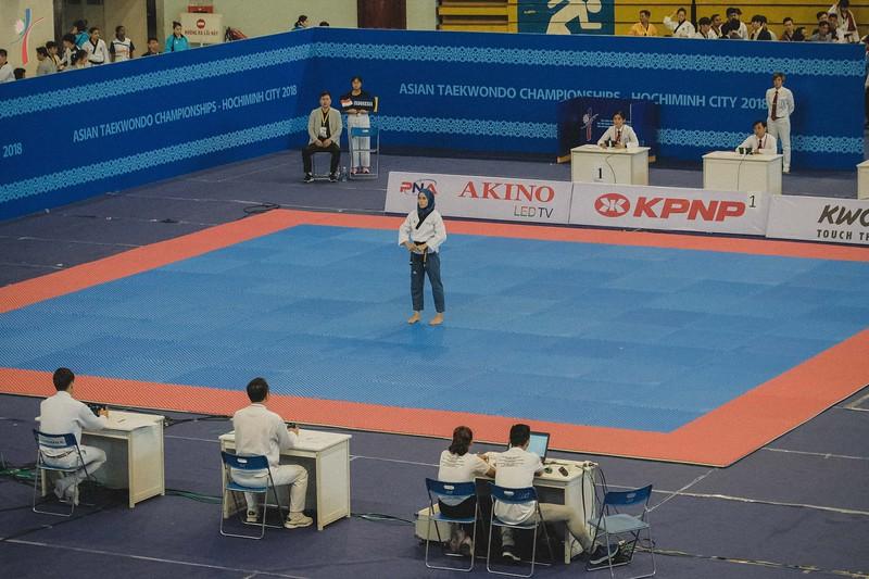 Asian Championship Poomsae Day 2 20180525 0201.jpg