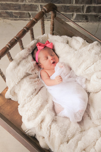 BRAYLEE LYNN SMITH EDITED-9.JPG