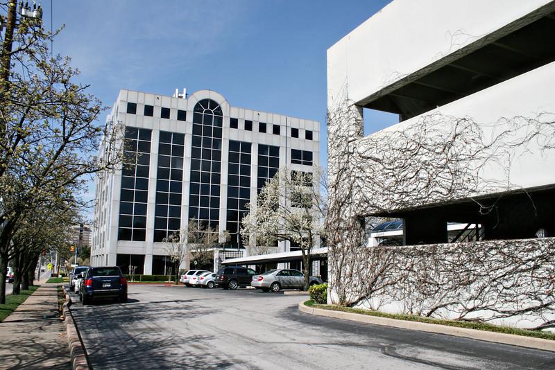 Lewis Center Photos Tulsa 3 2010 SF 147.jpg