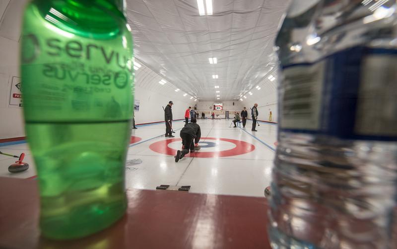 curling-12.jpg