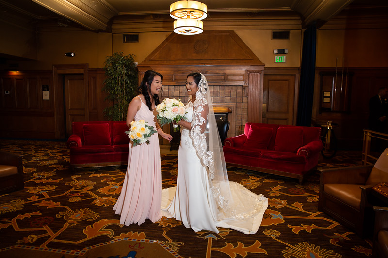 Wedding (336 of 1502).jpg