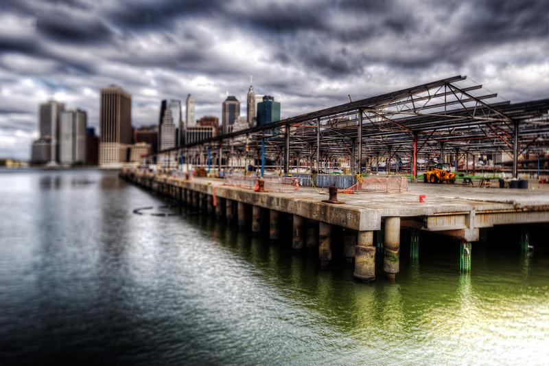 brooklyn-bridge-park-pier-construction.jpg