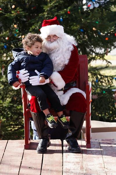 Santa In The Park 20199981.JPG
