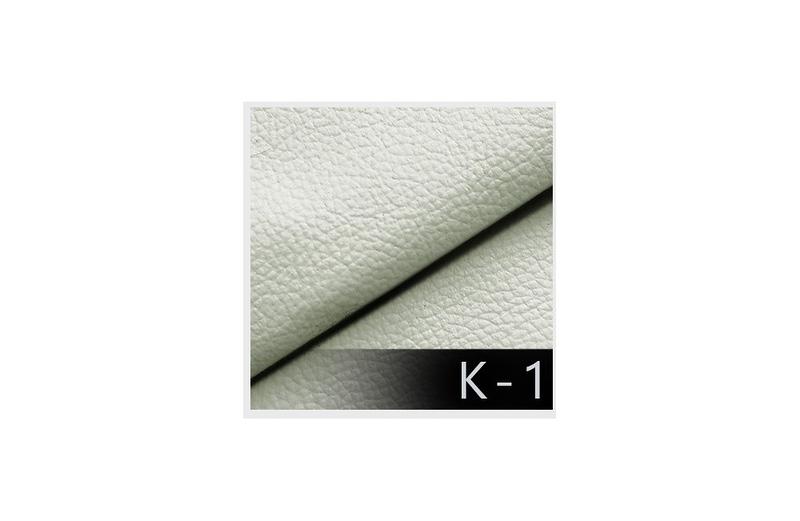 K-1.jpg