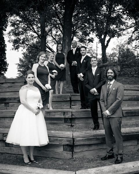 EDITS - Ryan and Lindsey Wedding 2014-652.jpg
