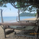 Peace Paradise Resort Koh Jum