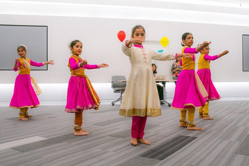 Diwali at PWC 2017-5590.jpg