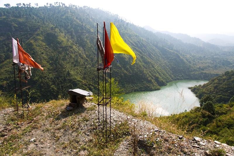 Himalayas 046.jpg