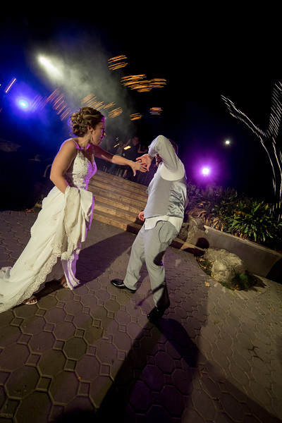 Hofman Wedding-950.jpg
