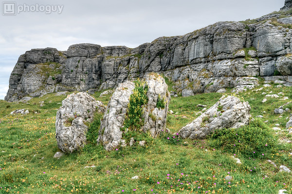 20160625_CLIFFS_OF_MOHER_IRELAND (12 of 24)