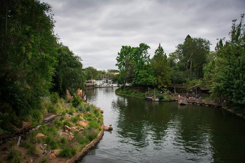 Disneyland-121.jpg