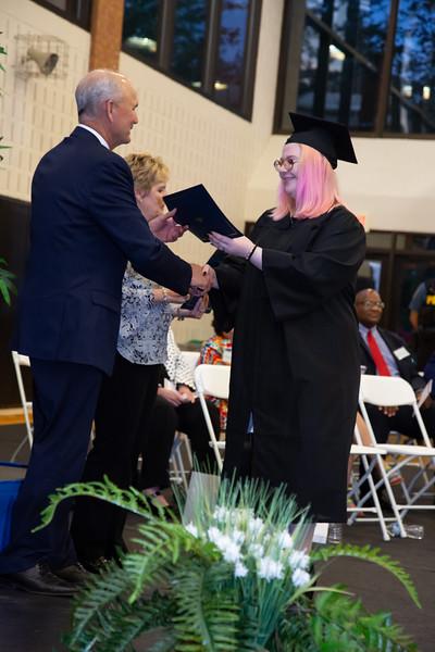 SWIC Graduation May 16-6977.jpg