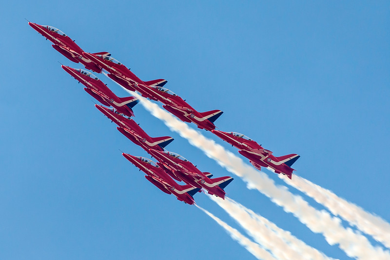 RedArrows-RoyalAirForce-2009-08-23-RKE-EKRK-_O1V4650-DanishAviationPhoto.jpg