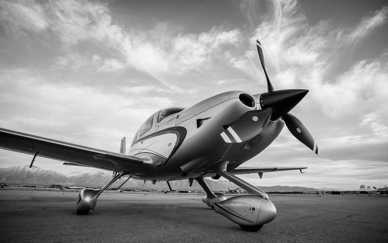 20151026_Aircraft__KWP2818.jpg