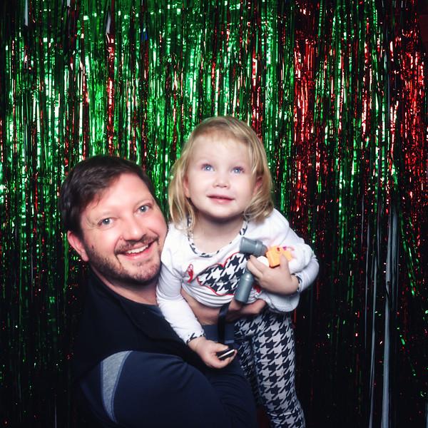 Orphan-Christmas-2017-19.jpg
