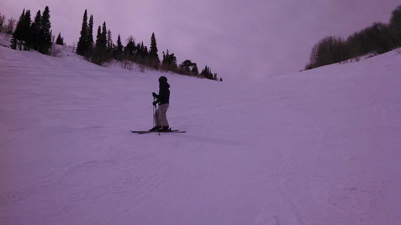 Snow Basin - Doug 15.jpg