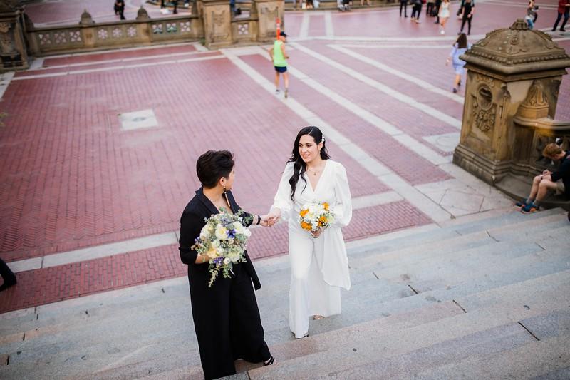 Andrea & Dulcymar - Central Park Wedding (67).jpg