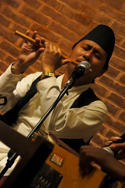 nepal 2011 (397 of 17).jpg