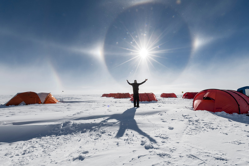 South Pole -1-4-18076255.jpg