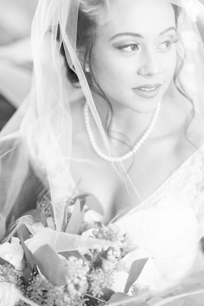 TaylorandAustinWedding-Angel-341.jpg