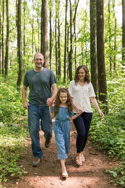 20200618-Ashley's Family Photos 20200618-28-2.jpg