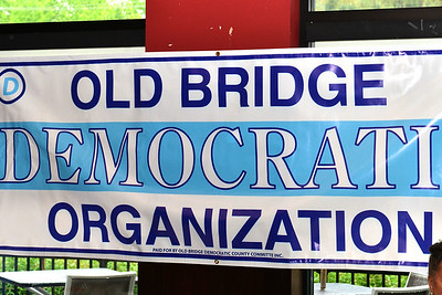 Old Bridge Democrats