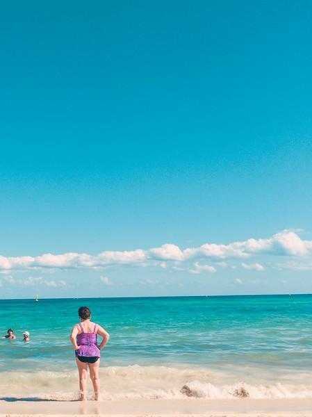 carmie mom beach playa del carmen.jpg