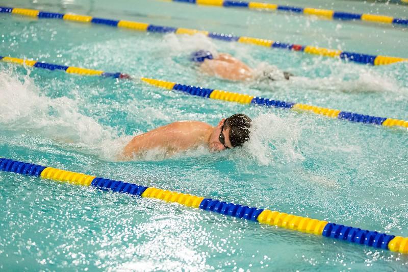 MMA-Swimming-2019-II-273.jpg