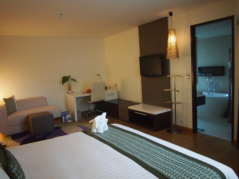 PA012518-bedroom.JPG