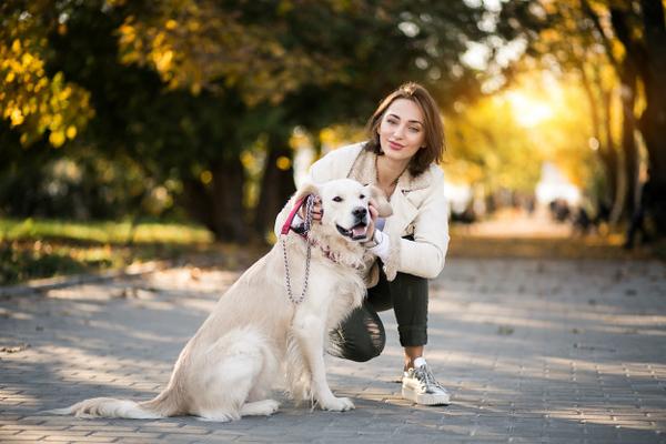 girl-with-dog_1303-4583.jpg