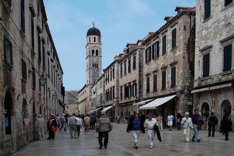 Street Scene 3.jpg