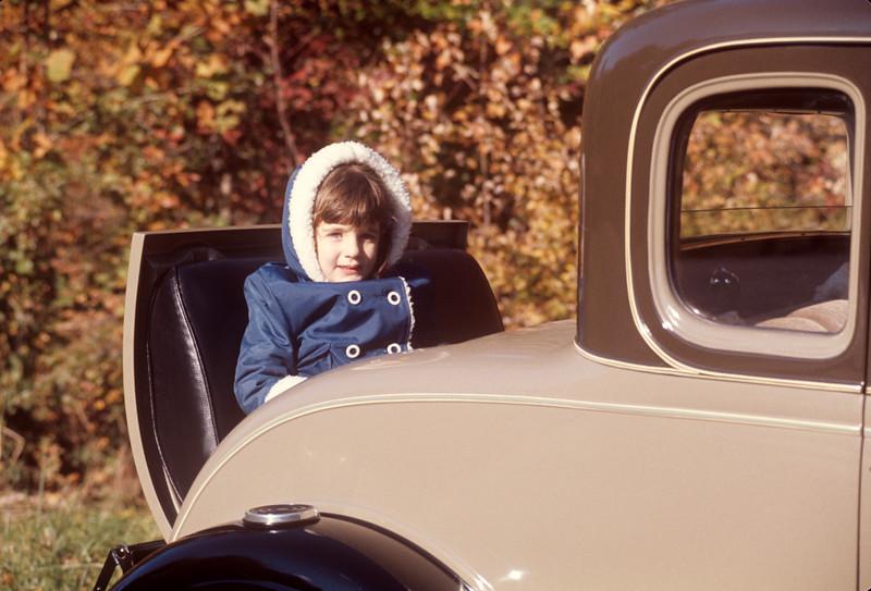1974_10 Bonnie.jpg