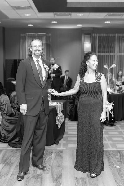 Houston Wedding Photography ~ Denise and Joel-1851.jpg