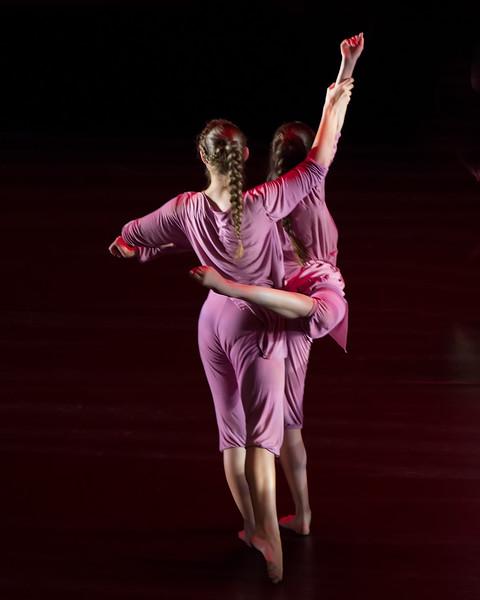 LaGuardia Graduation Dance 2012 Saturday Performance-1852-Edit.jpg