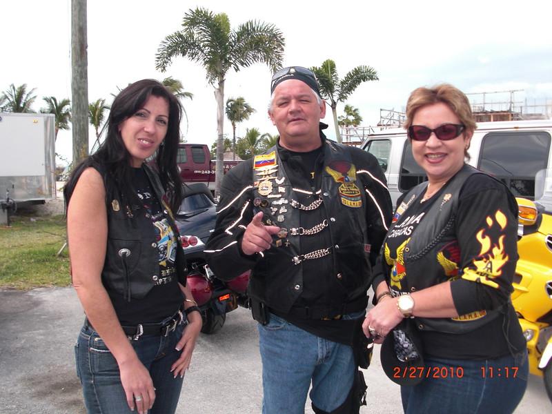 02-27-2010 4th Christopher Rodriguez del Rey Memorial Ride 102.jpg
