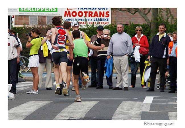 TTL-Triathlon-550.jpg
