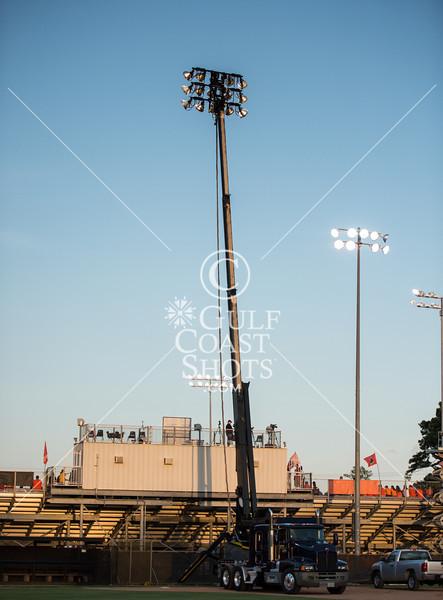 2012-09-06 Football Varsity Sealy @ St. Pius X