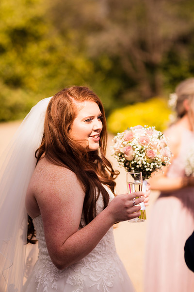 Wedding_Adam_Katie_Fisher_reid_rooms_bensavellphotography-0324.jpg