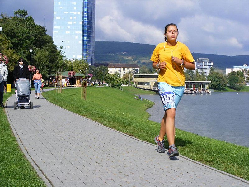 2 mile Bratislava Sep_2010 - 056.jpg